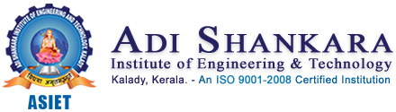 Adi Shankara Institute of Engineering and Technology